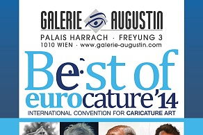 Best of Eurocature 2014