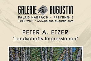 Peter Etzer